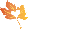 Friends of Hospice