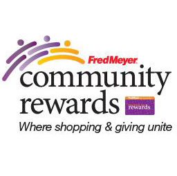 fred meyer community